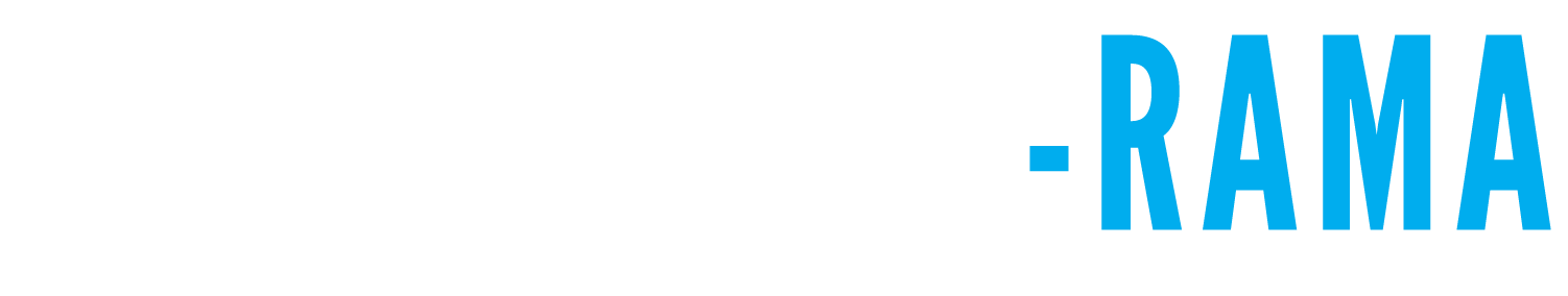 Saint-Malo-Rama
